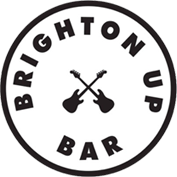 Brighton Up Bar